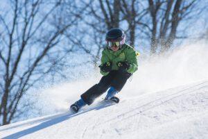 איך בוחרים נעלי סנובורד לחופשת סקי?