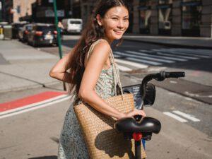 על מלונות אופניים בישראל