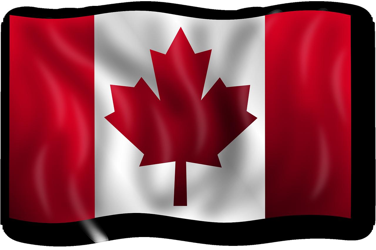 רילוקיישן לטורונטו, קנדה – עושים זאת בקלות